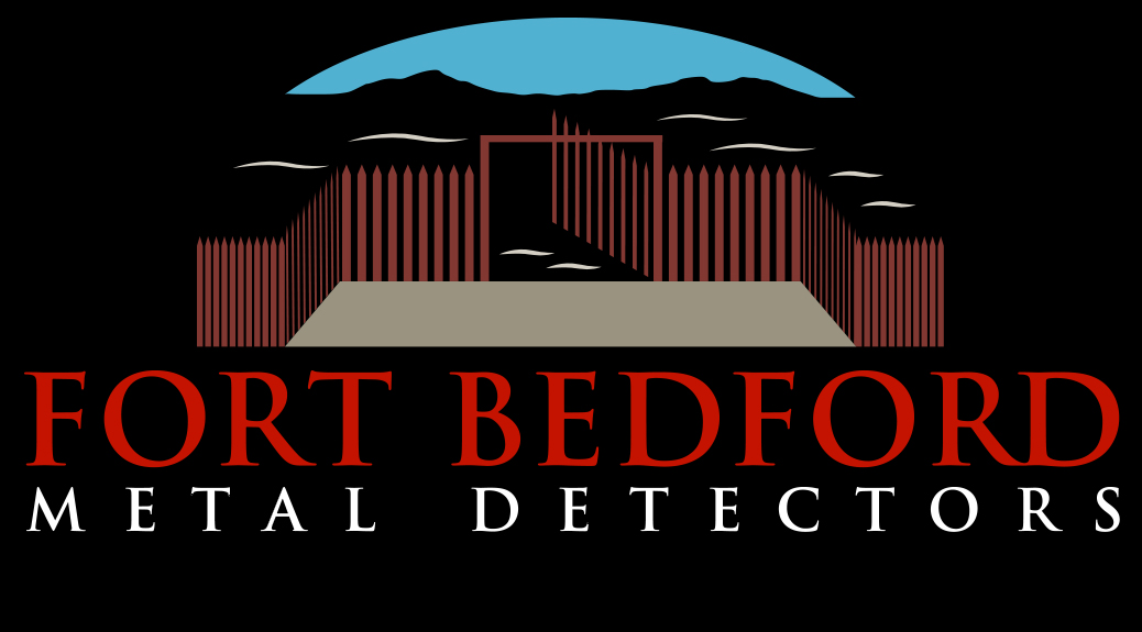 Fort Bedford Metal Detectors